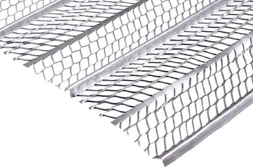 Brickwork Reinforcement & Laths