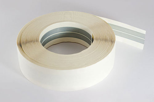 Plasterers' Joint Tapes