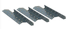SSK Stair Tread Kit