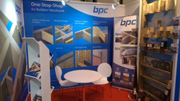 BPC at Timber Expo
